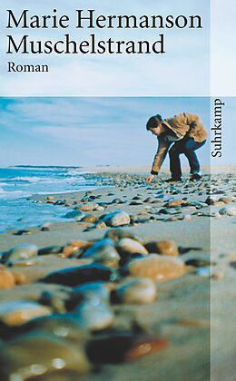 Cover: https://exlibris.azureedge.net/covers/9783/5183/9890/6/9783518398906xl.jpg