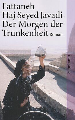 Cover: https://exlibris.azureedge.net/covers/9783/5183/9899/9/9783518398999xl.jpg