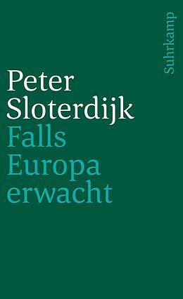 Cover: https://exlibris.azureedge.net/covers/9783/5183/9902/6/9783518399026xl.jpg