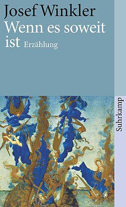 Cover: https://exlibris.azureedge.net/covers/9783/5183/9917/0/9783518399170xl.jpg