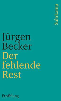 Cover: https://exlibris.azureedge.net/covers/9783/5183/9923/1/9783518399231xl.jpg