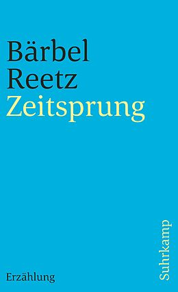 Cover: https://exlibris.azureedge.net/covers/9783/5183/9924/8/9783518399248xl.jpg