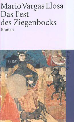 Cover: https://exlibris.azureedge.net/covers/9783/5183/9927/9/9783518399279xl.jpg