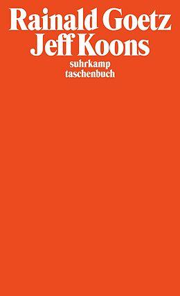 Cover: https://exlibris.azureedge.net/covers/9783/5183/9928/6/9783518399286xl.jpg