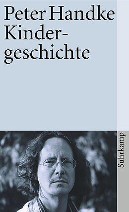 Cover: https://exlibris.azureedge.net/covers/9783/5183/9935/4/9783518399354xl.jpg