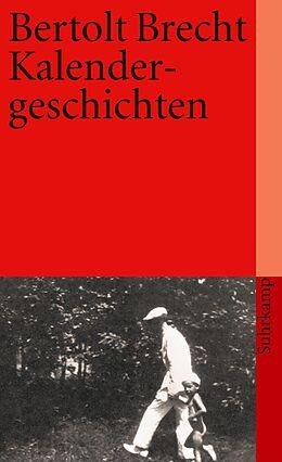 Cover: https://exlibris.azureedge.net/covers/9783/5183/9943/9/9783518399439xl.jpg