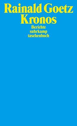 Cover: https://exlibris.azureedge.net/covers/9783/5183/9958/3/9783518399583xl.jpg