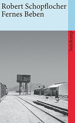 Cover: https://exlibris.azureedge.net/covers/9783/5183/9965/1/9783518399651xl.jpg