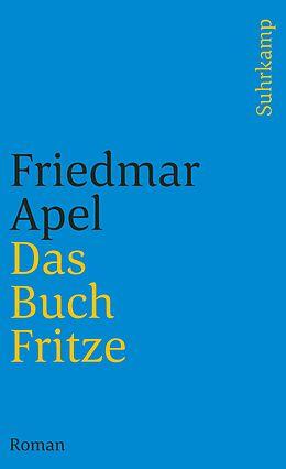 Cover: https://exlibris.azureedge.net/covers/9783/5183/9995/8/9783518399958xl.jpg
