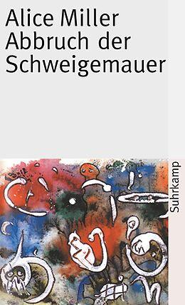 Cover: https://exlibris.azureedge.net/covers/9783/5183/9997/2/9783518399972xl.jpg