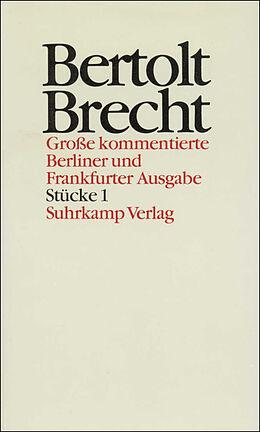 Cover: https://exlibris.azureedge.net/covers/9783/5184/0001/2/9783518400012xl.jpg