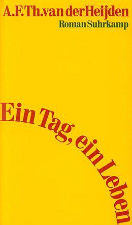 Cover: https://exlibris.azureedge.net/covers/9783/5184/0446/1/9783518404461xl.jpg