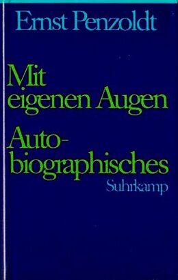 Cover: https://exlibris.azureedge.net/covers/9783/5184/0466/9/9783518404669xl.jpg