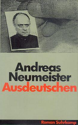 Cover: https://exlibris.azureedge.net/covers/9783/5184/0578/9/9783518405789xl.jpg