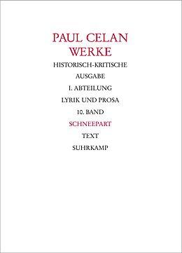 Cover: https://exlibris.azureedge.net/covers/9783/5184/0598/7/9783518405987xl.jpg