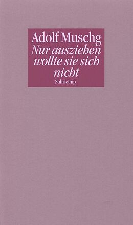 Cover: https://exlibris.azureedge.net/covers/9783/5184/0742/4/9783518407424xl.jpg
