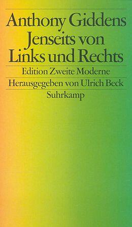 Cover: https://exlibris.azureedge.net/covers/9783/5184/0864/3/9783518408643xl.jpg