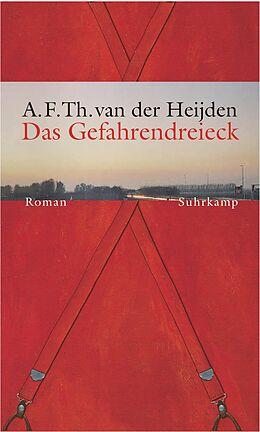 Cover: https://exlibris.azureedge.net/covers/9783/5184/1135/3/9783518411353xl.jpg