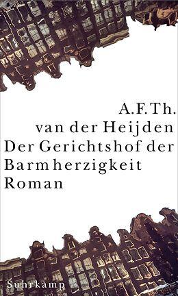 Cover: https://exlibris.azureedge.net/covers/9783/5184/1287/9/9783518412879xl.jpg