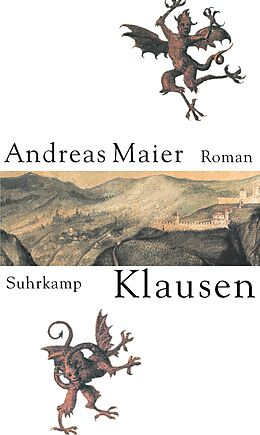 Cover: https://exlibris.azureedge.net/covers/9783/5184/1340/1/9783518413401xl.jpg