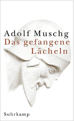 Cover: https://exlibris.azureedge.net/covers/9783/5184/1351/7/9783518413517xl.jpg