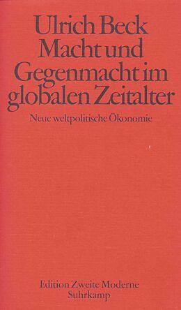 Cover: https://exlibris.azureedge.net/covers/9783/5184/1362/3/9783518413623xl.jpg