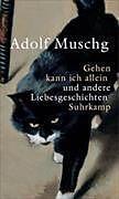 Cover: https://exlibris.azureedge.net/covers/9783/5184/1462/0/9783518414620xl.jpg