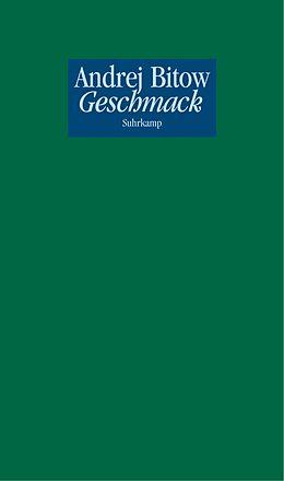 Cover: https://exlibris.azureedge.net/covers/9783/5184/1641/9/9783518416419xl.jpg