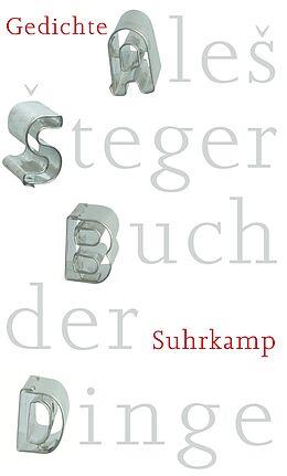 Cover: https://exlibris.azureedge.net/covers/9783/5184/1819/2/9783518418192xl.jpg