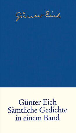 Cover: https://exlibris.azureedge.net/covers/9783/5184/1859/8/9783518418598xl.jpg