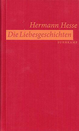 Cover: https://exlibris.azureedge.net/covers/9783/5184/1895/6/9783518418956xl.jpg