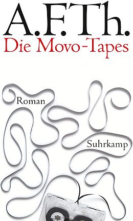 Cover: https://exlibris.azureedge.net/covers/9783/5184/1923/6/9783518419236xl.jpg