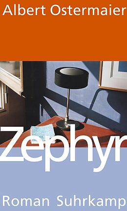 Cover: https://exlibris.azureedge.net/covers/9783/5184/1958/8/9783518419588xl.jpg