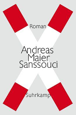 Cover: https://exlibris.azureedge.net/covers/9783/5184/2030/0/9783518420300xl.jpg