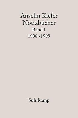 Cover: https://exlibris.azureedge.net/covers/9783/5184/2195/6/9783518421956xl.jpg