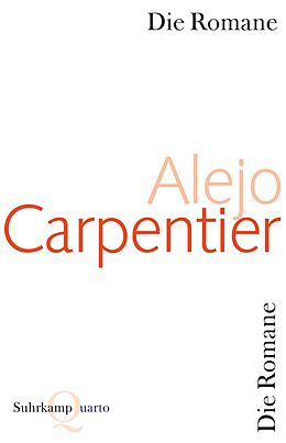 Cover: https://exlibris.azureedge.net/covers/9783/5184/2216/8/9783518422168xl.jpg