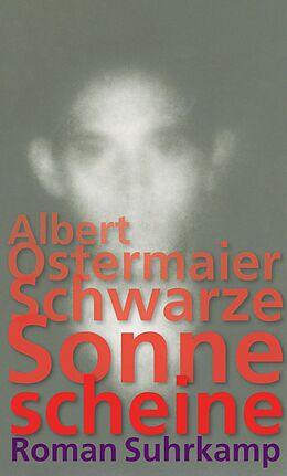 Cover: https://exlibris.azureedge.net/covers/9783/5184/2220/5/9783518422205xl.jpg