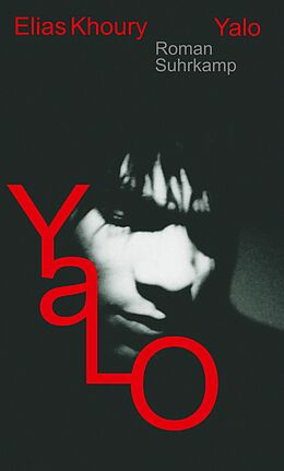 Cover: https://exlibris.azureedge.net/covers/9783/5184/2224/3/9783518422243xl.jpg