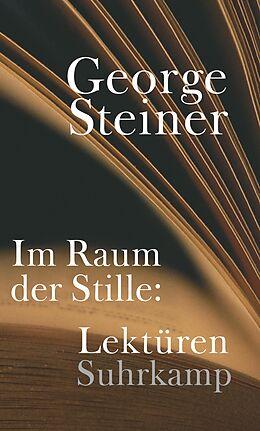 Cover: https://exlibris.azureedge.net/covers/9783/5184/2231/1/9783518422311xl.jpg