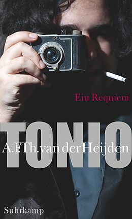 Cover: https://exlibris.azureedge.net/covers/9783/5184/2259/5/9783518422595xl.jpg