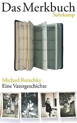 Cover: https://exlibris.azureedge.net/covers/9783/5184/2265/6/9783518422656xl.jpg