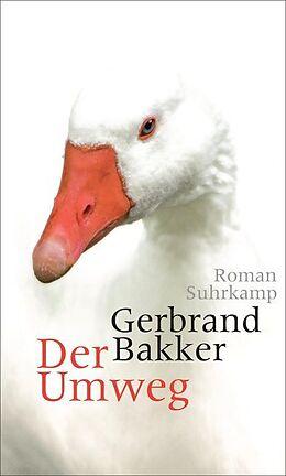 Cover: https://exlibris.azureedge.net/covers/9783/5184/2288/5/9783518422885xl.jpg