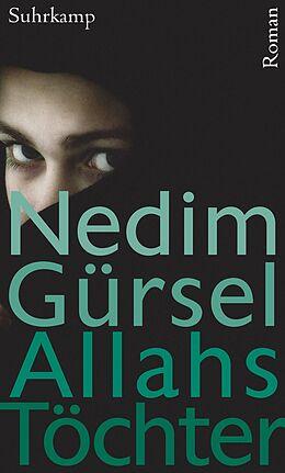Cover: https://exlibris.azureedge.net/covers/9783/5184/2291/5/9783518422915xl.jpg