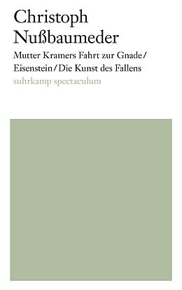 Cover: https://exlibris.azureedge.net/covers/9783/5184/2378/3/9783518423783xl.jpg