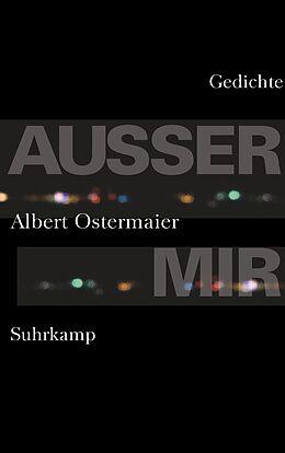 Cover: https://exlibris.azureedge.net/covers/9783/5184/2381/3/9783518423813xl.jpg