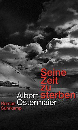 Cover: https://exlibris.azureedge.net/covers/9783/5184/2382/0/9783518423820xl.jpg