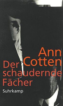 Cover: https://exlibris.azureedge.net/covers/9783/5184/2389/9/9783518423899xl.jpg
