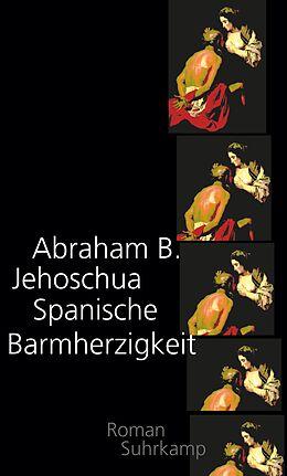 Cover: https://exlibris.azureedge.net/covers/9783/5184/2397/4/9783518423974xl.jpg