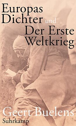 Cover: https://exlibris.azureedge.net/covers/9783/5184/2432/2/9783518424322xl.jpg