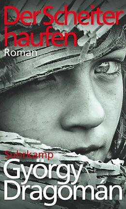 Cover: https://exlibris.azureedge.net/covers/9783/5184/2498/8/9783518424988xl.jpg